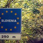 Les 3 meilleures façons de se rendre en Slovénie