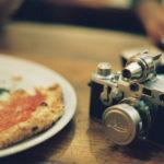 6 bons restaurants à Ljubljana où manger pour 6€