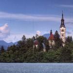 Visiter le lac de Bled sous la pluie – Top 5