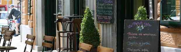 Kosilo : le mot secret pour payer moins cher le midi