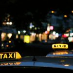 Les taxis de Ljubljana à prix modique