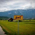 Les bus et les trains de Ljubljana à Bled (horaires, tarifs…)