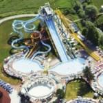 Où est le meilleur parc aquatique en Slovénie?