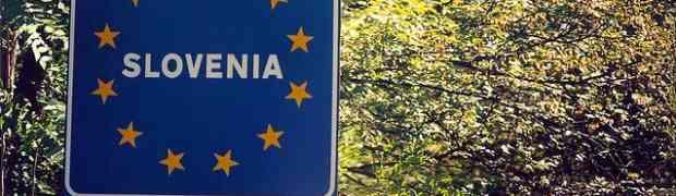 Vignette autoroute slovenie, ce qu'il faut savoir pour 2017