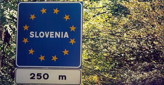 slovénie vignette autoroute