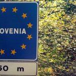 Vignette autoroute slovenie