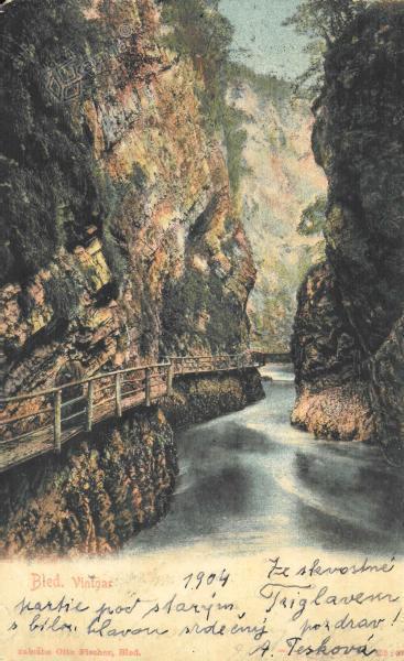 vintgar 1904