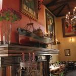 Où dîner à Ljubljana? Mes 8 bons restaurants