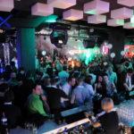 Les meilleurs clubs et boites de nuit de Ljubljana en Slovénie
