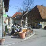 Le déjeuner à 9€ chez Pri Skofu