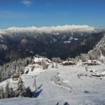 Ski en Slovénie : le guide complet