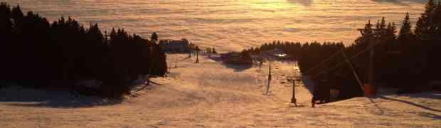 Ski en Slovénie : Guide complet