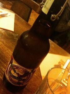 biére slovénie
