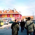 Les meilleures auberges de jeunesse de Ljubljana