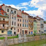 Comment réussir ses vacances en Slovénie?
