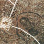 Découvrez Emona, Ljubljana au temps des romains