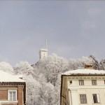 5 nouvelles questions sur la Slovénie