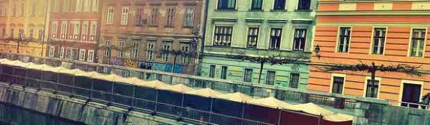 Comment réussir des vacances en Slovénie?