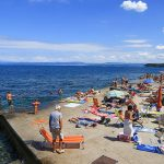 17 bonnes raisons de ne pas venir en Slovénie