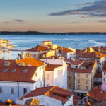 Top 8 des logements à Piran
