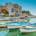 Ces 11 articles utiles pour  réussir vos vacances en Slovénie