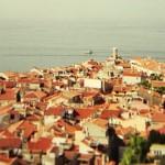 Piran : le joyaux incontournable de la côte slovène
