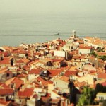 Visiter Piran : joyau de la côte slovène