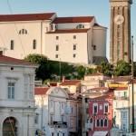 12 choses à faire pendant vos vacances en Slovénie!