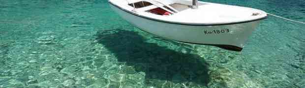 Croatie : 9 conseils pour réussir ses vacances