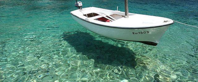 9 Conseils Pour Reussir Ses Vacances En Croatie 2019