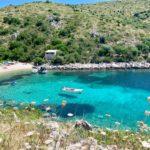 9 conseils pour réussir ses vacances en Croatie en 2021