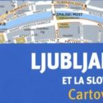 Test des guides sur la Slovenie
