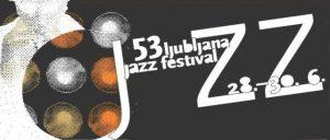 le festival de Jazz de Ljubljana