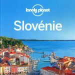 Cartoville Ljubljana, Lonely planet, Petit futé, Guide du routard Slovénie… Quel guide choisir?