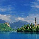 Bled en Slovénie : Comment organiser sa visite du lac?