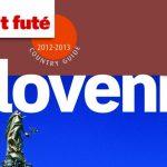Faut-il acheter le petit futé Slovénie?