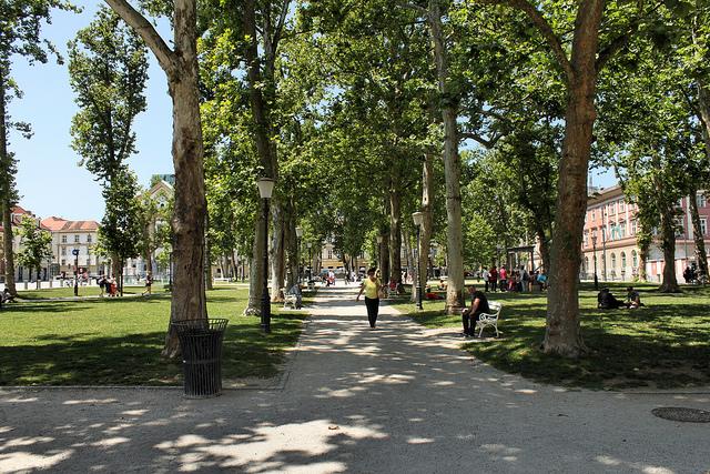 loger à Ljubljana