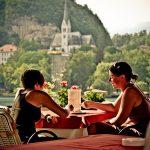 Lac de bled et lac de Bohinj – Guide de voyage
