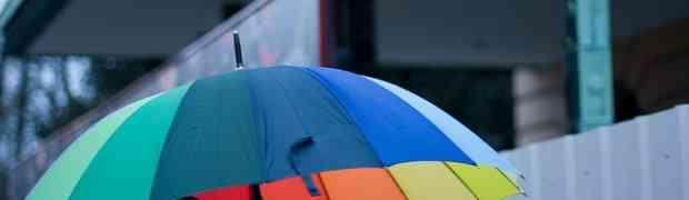 Que visiter ou faire quand il pleut en Slovénie?