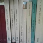 Un livre à lire pendant vos vacances en Slovenie
