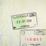 Visiter la Slovénie