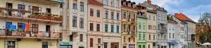 tourisme ljubljana