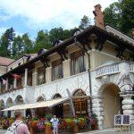 Les chiffres époustouflants des grottes de Postojna