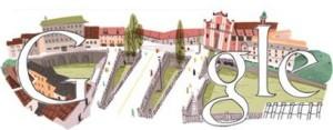 découvrir la capitale slovène