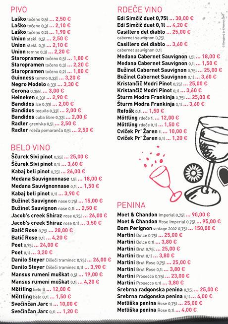 coût de la vie slovénie