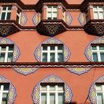 50 phrases de base pour voyager en Slovénie