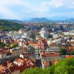 Apprendre le slovène : vocabulaire de base #4