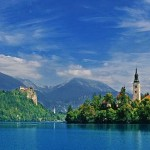 Le Match : vacances dans le sud de la France contre vacances en Slovénie