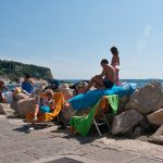 Le livre à lire pendant vos vacances en Slovenie est dans cet article