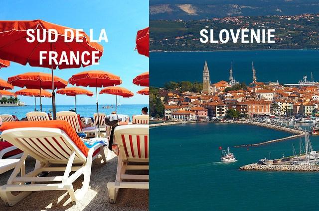 sud france slovenie